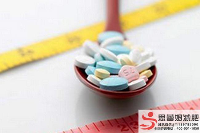 运动减肥训练营|十种减肥方法您要杜绝并了解减脂肪腹部的中草药图片