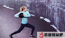 肌肉比黄金贵,减肥训练营教你如何防止肌肉负增长?