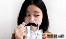 西安减肥训练营|怎样多喝水的技巧