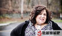减肥中心|世界最胖女子去世 心肾衰竭而亡