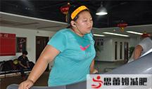 减肥训练营和你一起来认识幼儿肥胖