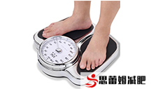 西安减肥训练营|出汗量和减肥没有多大的关系