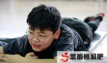 西安减肥训练营|青少年减肥是大家的责任与义务